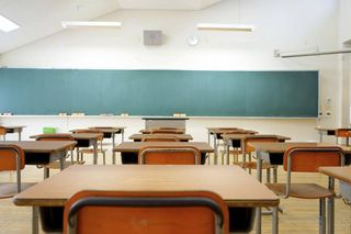 学校-1.jpg