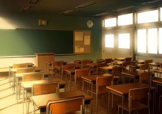 学校-3.jpg