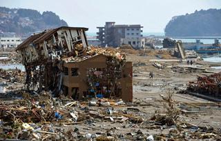宮城県-地震-6.jpg