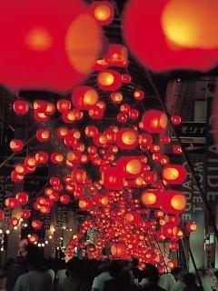 山口-提灯祭り-1.jpg