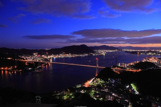 山口県-下関市-火の山展望台-3.jpg