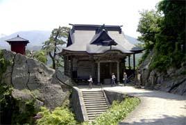 山寺-3.jpg