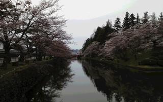 山形県-米沢市-1.jpg