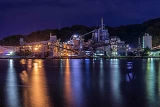 工場夜景-1.jpg