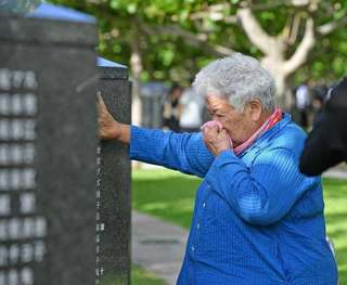 平和祈念公園-1.jpg