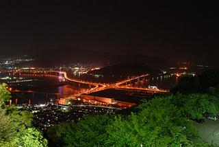 広島夜景-1-1.jpg