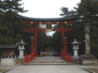 敦賀気比神社-1.jpg