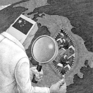 日本の失敗-1.jpg