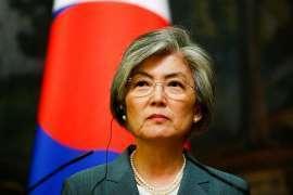 朝鮮人-1.jpg