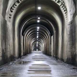 杉本隧道-1.jpg