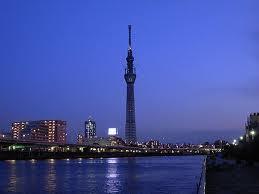 東京スカイツリー-2.jpg