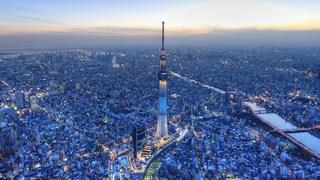 東京都-1.jpg