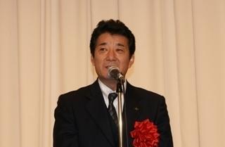 松井知事-4.jpg
