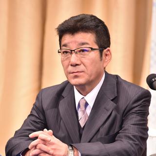 松井知事-8.jpg