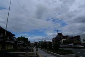 梅雨-2.jpg