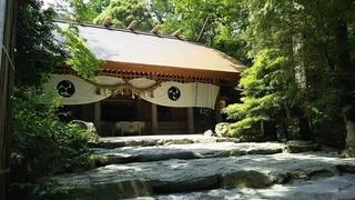 椿大神社-1.jpg