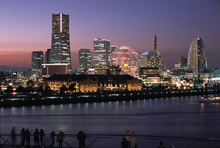 横浜夜景-1.jpg