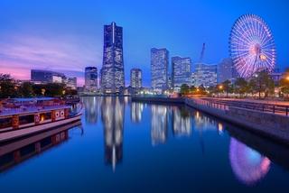 横浜市-1.jpg