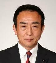 正木篤・広島県議-1.png