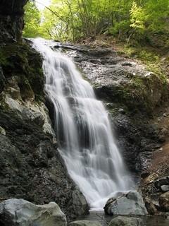 水簾の滝-1.jpg