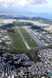 沖縄県-宜野湾市-米軍普天間飛行場 -1.jpg
