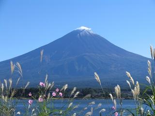 河口湖と富士山-1.jpg