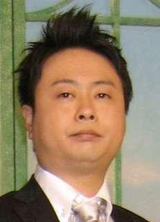 河本準一-1.jpg