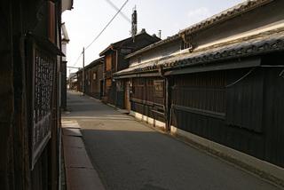 湯浅町-1.jpg