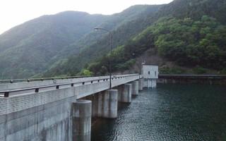 滋賀県-甲賀市-野洲川ダム-1.jpg