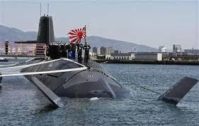 潜水艦-2.jpg