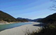 熊野川-1.png