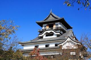 犬山城-2.jpg