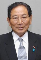 田中慶秋-1.jpg