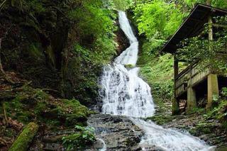 白綾の滝-1.jpg