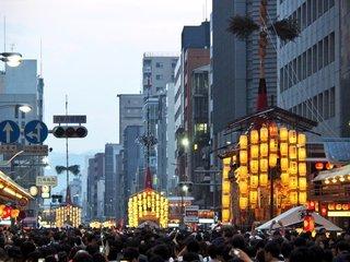 祇園祭-4.jpg