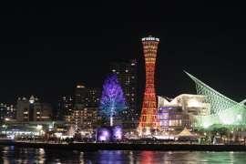 神戸港-1.jpg