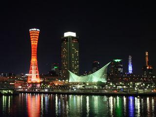 神戸港-3.jpg