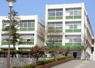 神戸甲北高校-1.jpg