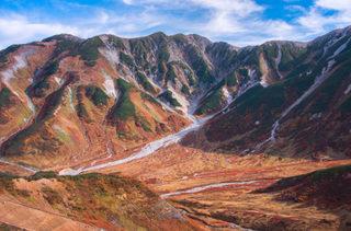 立山-秋-2.jpg
