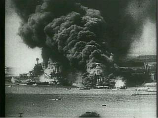 第二次世界大戦-1.jpg