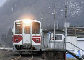 糸守駅-1.jpg