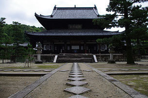 萬福寺-2.jpg