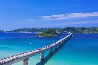 角島大橋-1.jpg