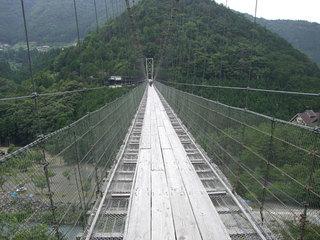 谷瀬の吊り橋-1.jpg