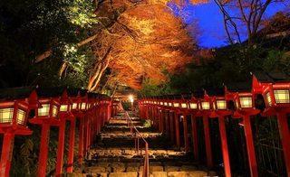 貴船神社-1.jpg