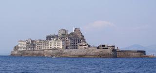 軍艦島-1.jpg