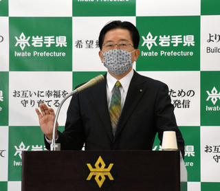 達増知事-1.jpg