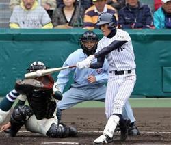 選抜高校野球2013-2.jpg