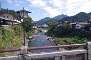 郡上八幡市-宮ケ瀬橋-1.jpg