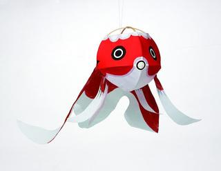 金魚提灯-1.jpg